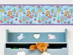 die 52 besten bilder von kinderzimmer bord re m dchen. Black Bedroom Furniture Sets. Home Design Ideas