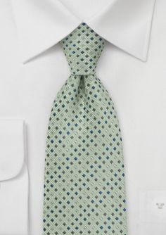 Google Image Result for http://www.bows-n-ties.com/images/ties/SB2514_md_BNT.jpg