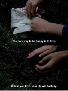 Terrence Malick-The Tree of Life (2011)