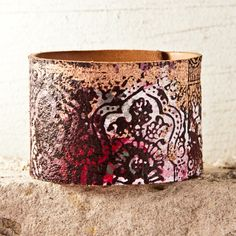 Hey, I found this really awesome Etsy listing at https://www.etsy.com/listing/214000550/leather-cuffs-bohemian-jewelry-boho