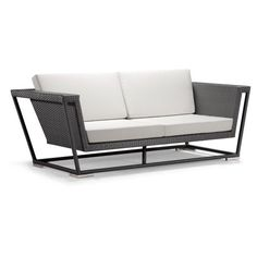 Find it at the Foundary - Laguna Outdoor Sofa