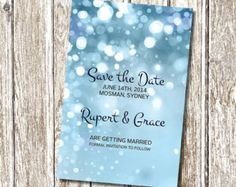 Wedding Reception Invitations, Save The Date, Getting Married, Wedding Invitation