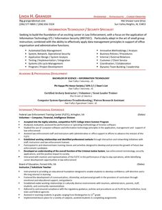 Latest Resume Examples Outpatient Pharmacist Example See More