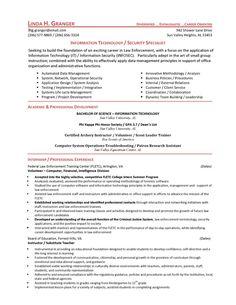 police resume objective loan officer resume loan officer resume sample mortgage banker teacher assistant resume objective