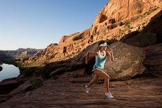 11 Tips for Exercise Motivation  | MyFoodDiary.com