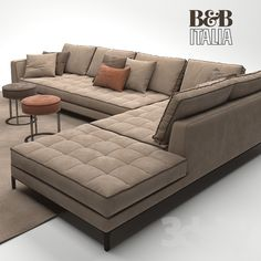 Most Popular Italian Sofa Designs Ideas, Generally, the sofa is going to be installed in the room within the house like the living room and family room. This sofa seems to be lightweight and .