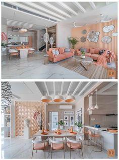 Apartment Design, Living Room Designs, Patio, Interior Design, Outdoor Decor, House, Furniture, Home Decor, Places