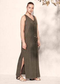 #لباس #بزرگ_سایز #نخی #منگو #Mango با #کیفیت بالا #دخترانه و #زنانه #جذاب برای #دختران و #خانم های #شیک پوش،از بهترین #جنس مناسب برای #گردش، #مهمانی،#جشن و #دورهمی #مجلسی #عروسی #نامزدی #Dress #Clothing #فروشگاهی_برای_ما WwW.Store4our.info #Store4our #سایز_یزرگ #لباس_بلند #لباس_مجلسی