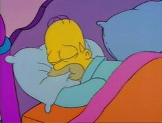 Simpsons Simpsons, Hell Girl, Cartoon Profile Pictures, Love Images, Reaction Pictures, Aesthetic Pictures, Hilarious, Funny Shit, Cartoons