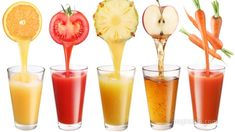 7 Günlük Sıvı Diyeti - Sıvı diyeti oda sıcaklığında sadece sıvı halde olan gıdalardan oluşan ya da geleneksel likit besin kaynaklarından oluşan bir diyettir. Sıvı diyeti sırasında tüketilen gıdalar çay, meyve suları, çorbalar, dondurma, milkshake, buzlu dondurma, puding veya jöle gibi öğeleri içeriri. Bu diyeti uygulayan insanlar, genellikle günlük 45 gr protein ve 1300 -1500 toplam kalori alırlar.