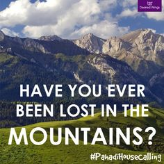 Are you planing to go out for a #Holiday? Visit #Uttarakhand to see the Heaven in #India. Uttarakhand Himalayas #PahadiHouse #kanatal