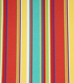 Solarium Outdoor Fabric-Westport Spring