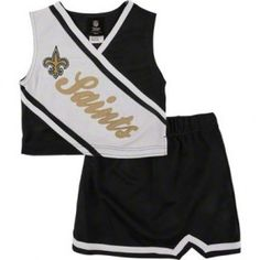 1000+ images about Saints Youth Gear on Pinterest | New Orleans ...
