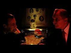 The Monster Club - Full Movie - 1980