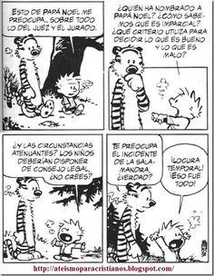 imagenes Calvin And Hobbes, H Comic, Sarah Andersen, Peanuts Comics, Teaching, Humor, Funny, Quotes, Character