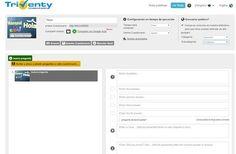 Configura con@Triventy preguntas en colaboración con tus alumnos http://sco.lt/...