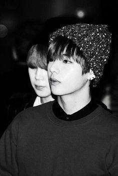 (Vkook)✔ by Mr_Kit_Cat_ with reads. Taehyung woke up with a weight on him. Namjin, Taekook, Yoonmin, Kpop, V Smile, Boy Band, Kim Taehyung, Bulletproof Boy Scouts, Bts Bangtan Boy