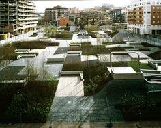 0211 « Landscape Architecture Works | Landezine Landscape Architecture Works | Landezine: