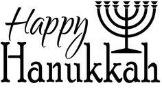 mudmaven designs: Monday Freebie - Happy Hanukkah