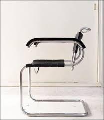 Risultati immagini per marcel breuer design