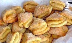 Comments on the topic Sweet Recipes, Cake Recipes, Snack Recipes, Cooking Recipes, Snacks, Czech Recipes, Russian Recipes, Healthy Desserts, Healthy Recipes