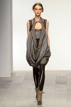 deconstruction fashion designers - Google Search