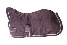 EOUS Dog Waterproof Rug (Chocolate, Large) « DogSiteWorld-Store