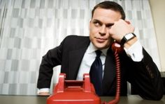 Is Cold Call Reluctance a Sign That a Person Should Not Be a Salesperson? - SalesDrive