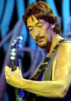 March 4 Happy birthday to Chris Rea Music Is Life, My Music, Chris Rea, Bob Geldof, Music Express, Nothing To Fear, Middlesbrough, Famous Singers, Musica