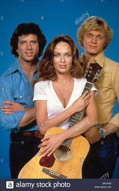 Free unlimited photo storage, so you can rediscover your photos anywhere. Dukes Of Hazard, John Schneider, Catherine Bach, Childhood Tv Shows, Photo Storage, Daisy Dukes, Old Tv Shows, Television Program, Indie Movies