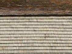 Pattern inspiration for our Hyper Rug   #daretorug #daretodesign #interiordesign #handtuftedrug #design #rug #carpet #inspiration See Images, Roman Shades, This Is Us, Inspiration, Interior Design, Rugs, Home Decor, Biblical Inspiration, Nest Design