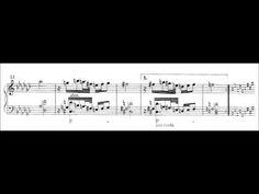 IMPRESSIONISME Leos Janacek Piano Sonata 1.X