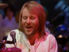 Benny Andersson ABBA
