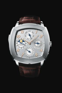 #Audemars Piguet Tradition Perpetual Calendar priced at USD 593,500.