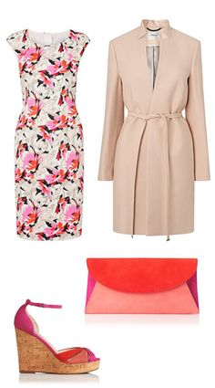 New In Occasion Outfits 2016 | Wedding Guest Inspiration | Race Day Outfits 2016