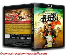 Chennai Express 2013 Bluray 720p Direct Download Links http://www.directdownloadstuffs.com/2013/11/chennai-express-2013-bluray-720p-direct-download-links.html