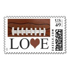 >>>Smart Deals for          Love Football Postage Stamps           Love Football Postage Stamps We have the best promotion for you and if you are interested in the related item or need more information reviews from the x customer who are own of them before please follow the link to see fully r...Cleck Hot Deals >>> http://www.zazzle.com/love_football_postage_stamps-172112819947671077?rf=238627982471231924&zbar=1&tc=terrest