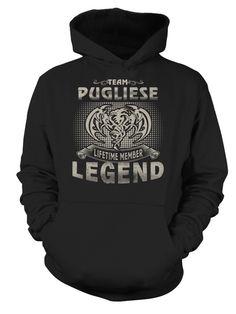 Get Discount Here >> https://sites.google.com/site/teeallclub/pugliese-tee