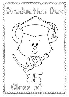 Kindergarten and first grade end of year printables and activities for small groups and the whole class.
