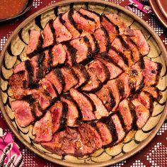 Boneless Beef Short Ribs, Beef Ribs, Meat Recipes, Food Processor Recipes, Cooking Recipes, Wine Recipes, Cooking Short Ribs, Piri Piri, Recipes