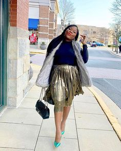 Style Inspiration by Find Your Style With Your Style, Finding Yourself, Tulle, Style Inspiration, Skirts, Instagram, Fashion, Moda, Skirt