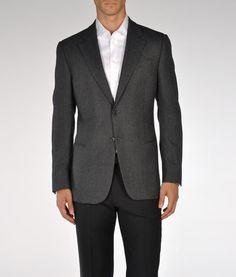 Armani Collezioni Jacket $621
