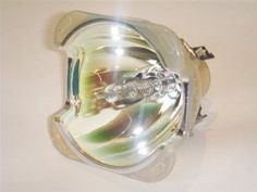 Projectiondesign 400-0500-00 Projector Lamp by projectiondesign. $209.95. projectiondesign 400-0500-00 Projector Lamp for projector models F32 sx+, F32 WUXGA, and F32 1080