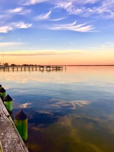 Sunset over Cambridge Maryland 2 by KennedyPhotographyCo on Etsy