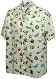 アロハアウトレットはアロハシャツ通販 品揃え業界No.1!本場ハワイのアロハシャツをハワイから直送、格安価格でご提供します。 ハワイの人気ブランドアロハシャツを人気売れ筋ランキング順でご紹介。