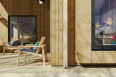 Heimhytta — Heim Hytter Create Space, Scandinavian Design, Sustainability, Design Inspiration, Interior Design, Architecture, Cabins, Norway, Mountain