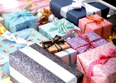 This Holiday Season, Think Outside The Gift Basket & Stay Top Of Mind With Your Clients | BoomTown!