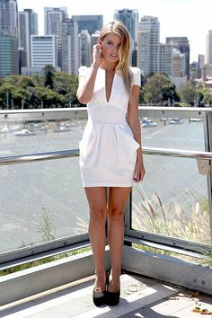 LOUNGE DRESS , DRESSES,,Minis Australia, Queensland, Brisbane
