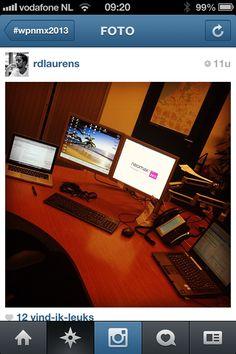 RL DM #wpnmx2013