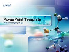 Fondos abstractos para diapositivas de Power Point - Imagui                                                                                                                                                                                 Más
